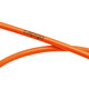capgo BL Outer Brake Cable 3m orange